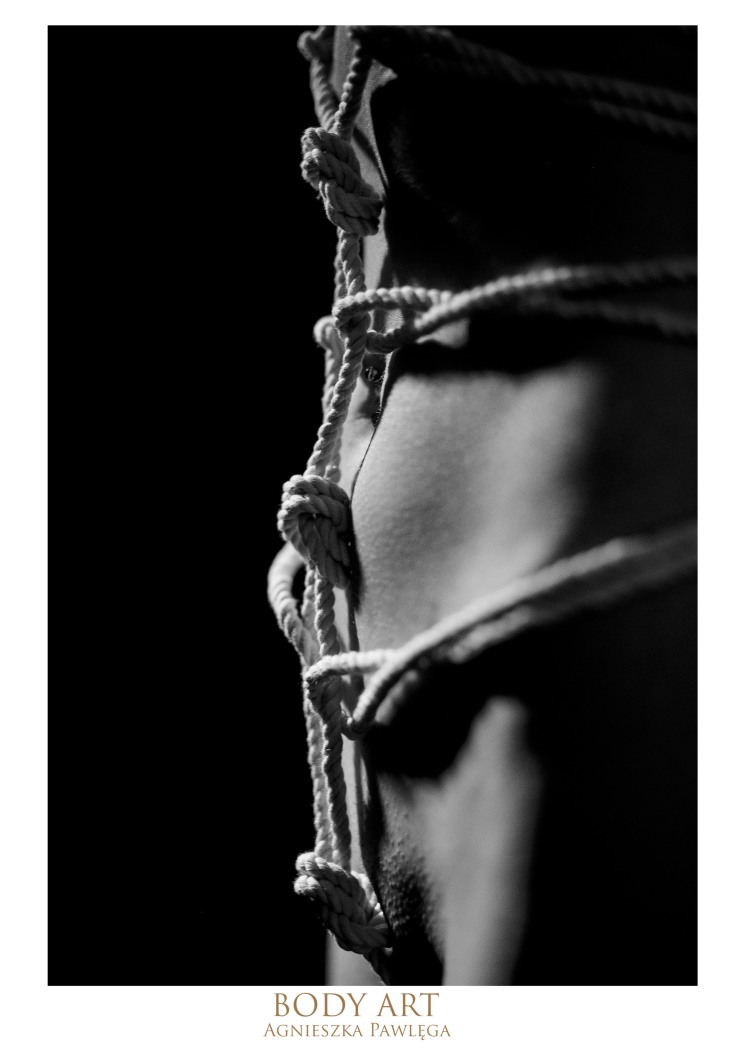 body_art_5-563