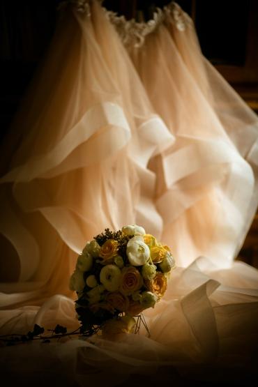 Izabella_Mateusz_wedding_story-7